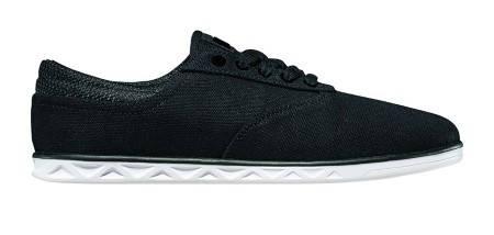Мъжки Обувки GLOBE Lyte S13 100630 30302400285 - BLACK