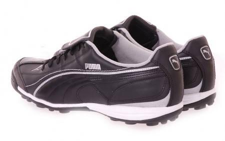 Стоножки PUMA Liga XL TT 100506 10159709 изображение 5