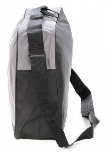 Чанта PUMA Echo Shoulder Bag 400473 07033502 изображение 3