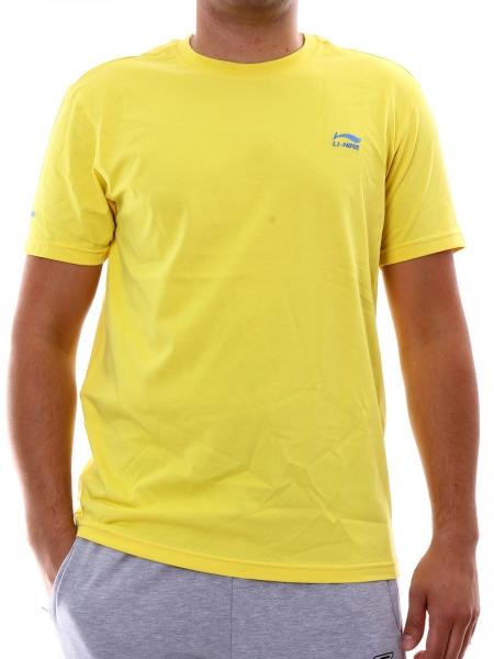 Мъжка Тениска LI-NING 100247