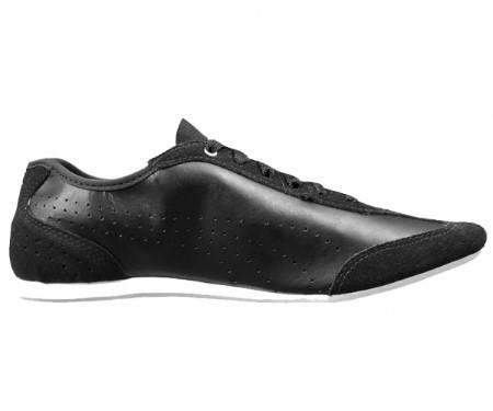 Дамски Обувки PUMA Munroe 200376 35325803 изображение 2