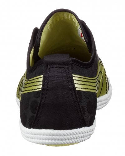 Дамски Обувки PUMA Crete Lo Dot 200403a 34970002 изображение 5