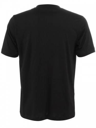 Мъжка Тениска HEAD Dart T-Shirt SS14 100823 DART T-SHIRT/811204 -BKRO изображение 3