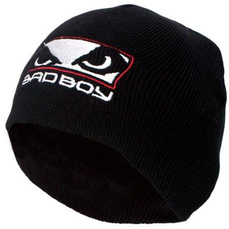 Зимна Шапка BAD BOY Team Eyes Beanie 401682