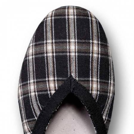 Дамски Обувки ROYAL ELASTICS Flonica 200434  изображение 5