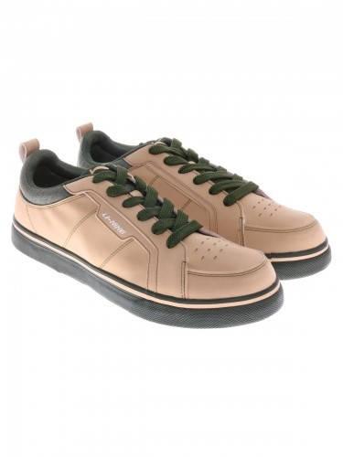 Мъжки Обувки LI-NING 100266  изображение 2