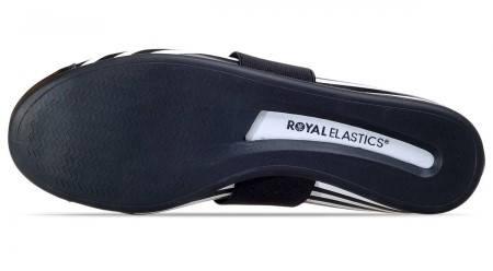 Дамски Обувки ROYAL ELASTICS Jinjin 200435a  изображение 4