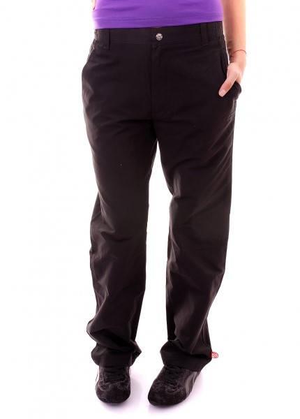 Дамски Панталон LI-NING 200323