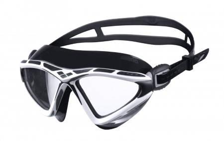Очила За Плуване ARENA X-Sight SS13 401238 92414-51