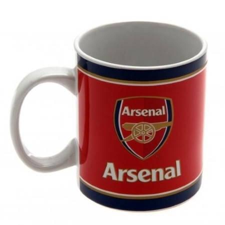 Чаша ARSENAL Mug CC 500561a  изображение 2