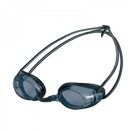 Очила За Плуване ARENA Pure SS12 401244a 92357-20