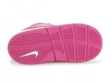 Бебешки Обувки NIKE Pico 4 TDV 300232 454478-603 изображение 7