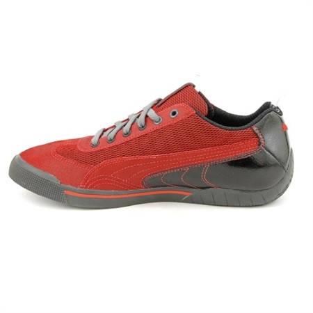 Мъжки Обувки PUMA Speed Cat 2.9 SF 100448 30283901 изображение 2