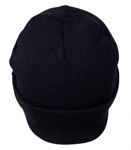 Зимна Шапка CHELSEA Knitted Hat TU NV 500539b  изображение 4