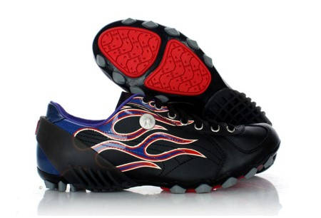 Мъжки Обувки PUMA MY-16 Special Edition 100458 34779401 изображение 3