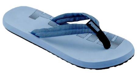 Мъжки Джапанки PUMA Epic Flip Flops 101269 35455703