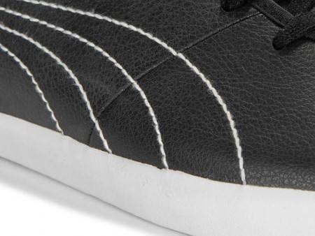 Мъжки Обувки PUMA Elsu Leather 100674 35544001 изображение 4