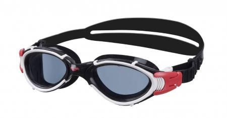 Очила За Плуване ARENA Nimesis X-Fit FW13-14 401258 92416-54