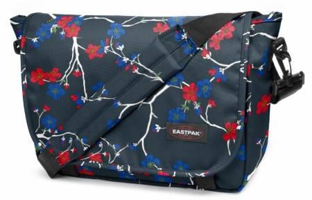 Чанта EASTPAK JR SS15 401771e EK07777B