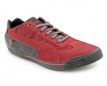 Мъжки Обувки PUMA Speed Cat 2.9 SF 100448 30283901