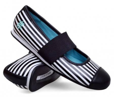 Дамски Обувки ROYAL ELASTICS Jinjin 200435a  изображение 3