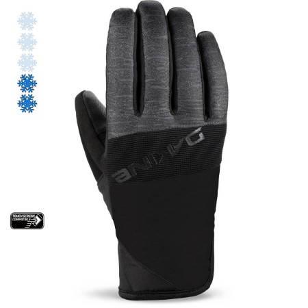 Ски/Сноуборд Ръкавици DAKINE Crossfire Glove FW14 400379g 30307100148-BLACK BIRCH