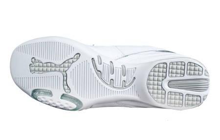 Мъжки Обувки PUMA Motorazzo Street Racer 100463 30403704 изображение 4