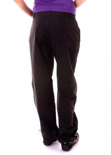 Дамски Панталон LI-NING 200323  изображение 2