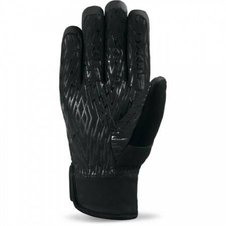 Ски/Сноуборд Ръкавици DAKINE Crossfire Glove FW13 400379 30307100261-BLACK изображение 2