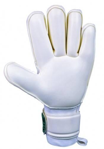 Вратарски Ръкавици HO SOCCER Defense Roll Finger 400717  изображение 2