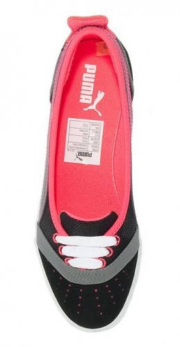 Дамски Обувки PUMA Sky Lite Ballerina 200406 34958102 изображение 3