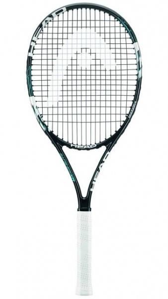Тенис Ракета HEAD MX Ice Elite 401171 231162