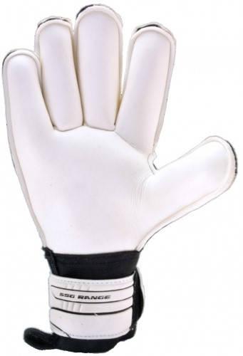 Вратарски Ръкавици HO SOCCER Moebus Roll Finger 401078 50.0615 изображение 3