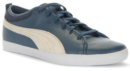 Мъжки Обувки PUMA Elsu L 101382 356232-04