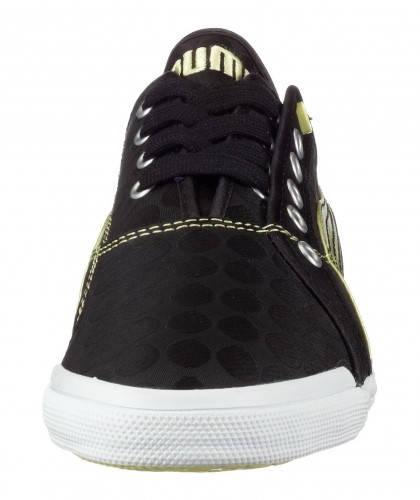 Дамски Обувки PUMA Crete Lo Dot 200403a 34970002 изображение 4