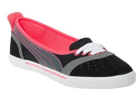 Дамски Обувки PUMA Sky Lite Ballerina 200406 34958102