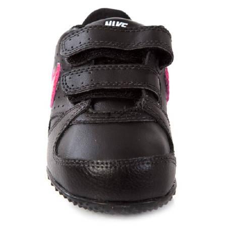 Бебешки Обувки NIKE Kallisto TDV 300110 429760-001 изображение 2