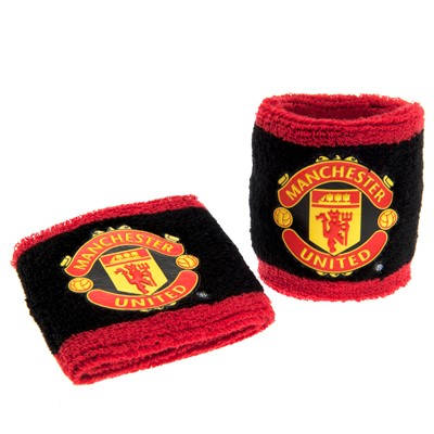 Накитници MANCHESTER UNITED Wristbands RB 500762