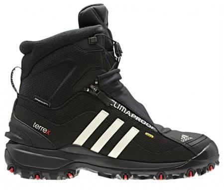 Мъжки Туристически Обувки ADIDAS Terrex Conrax CP 101420 V21260
