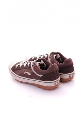Мъжки Обувки LI-NING 100285  изображение 2