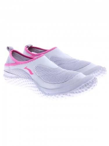 Детски Обувки LI-NING 300062  изображение 2