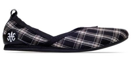 Дамски Обувки ROYAL ELASTICS Flonica 200434