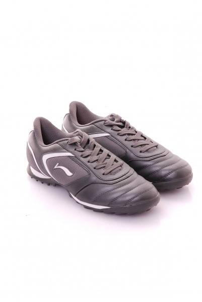 Футболни Обувки LI-NING 100263