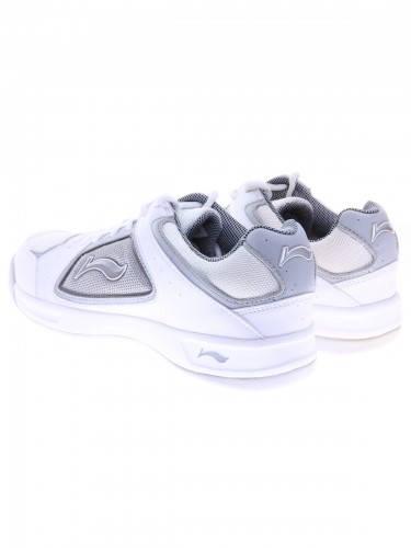 Мъжки Тенис Обувки LI-NING 100289  изображение 3