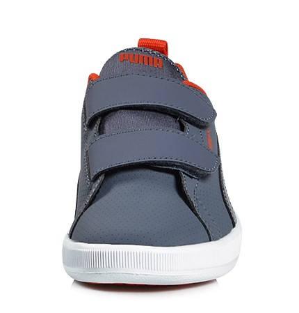 Детски Обувки PUMA Future Suede Lite Prf V 300316 35519503 изображение 2