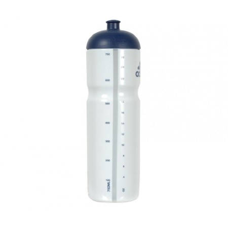 Бутилка ADIDAS R2S Classic Sports Bottle 750ml 400936b  изображение 3