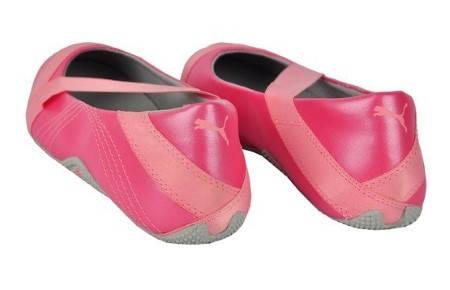Дамски Обувки PUMA Aralay 200421 34967102 изображение 3