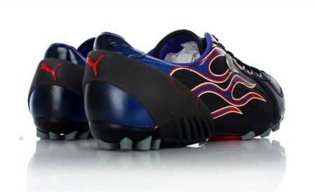 Мъжки Обувки PUMA MY-16 Special Edition 100458 34779401 изображение 6