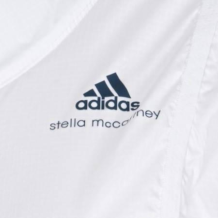 Дамско Яке ADIDAS Stella McCartney Warm Up Jacket 200520  изображение 3