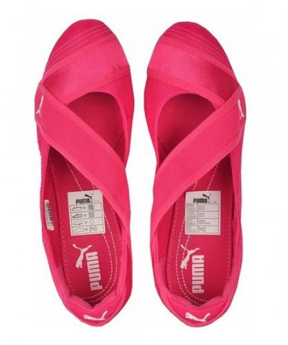 Дамски Обувки PUMA Aralay 200408 34975302 изображение 2
